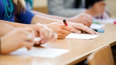 Celaá propondrá suspender las pruebas de evaluación de Primaria y Secundaria