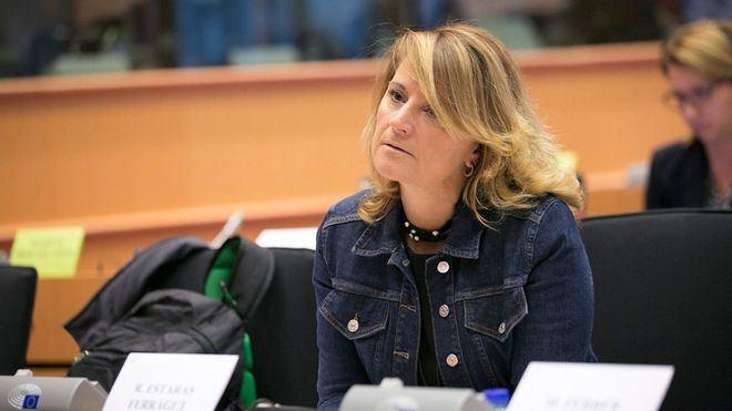 El Parlamento Europeo aprueba medidas urgentes contra el coronavirus
