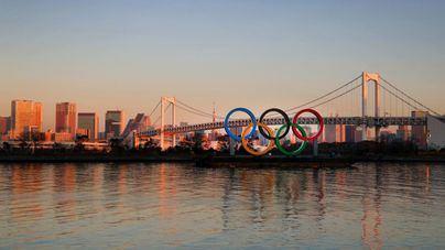 Del 23 de julio al 8 de agosto: ya hay fechas oficiales para los Juegos Olímpicos