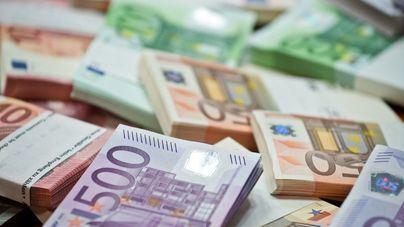 Banca March prevé una grave recesión económica mundial seguida de una recuperación a corto plazo