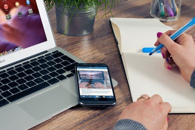 Empresarios y autónomos pueden acceder a partir de hoy a las líneas de avales garantizadas por el ICO