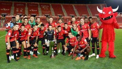 Un partido de fútbol cada tres días: propuesta para apurar la competición tras la crisis sanitaria