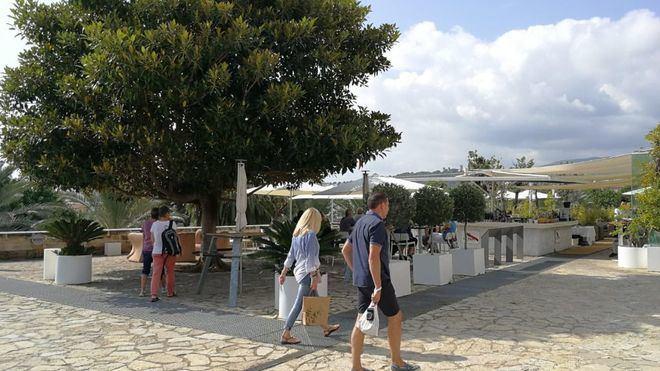El turismo de proximidad será el primero que recuperará el pulso tras la pandemia
