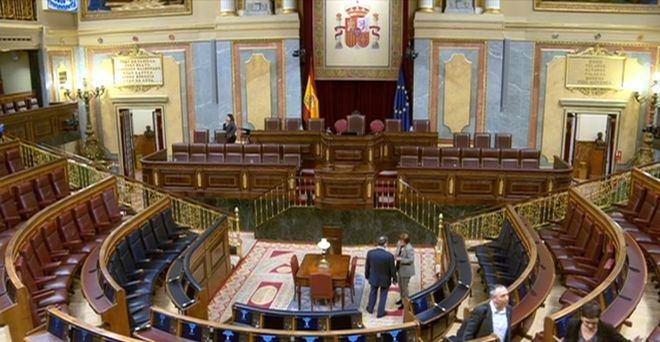 El Gobierno pide una nueva prórroga del estado de alarma