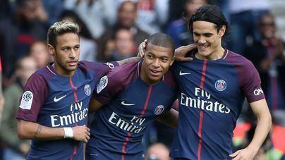 Francia cancela su Liga de fútbol y da por finalizada la temporada