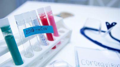 China rechaza la investigación sobre el origen del coronavirus y la tilda de