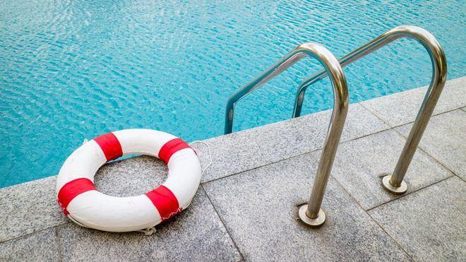 La apertura de playas y piscinas queda en manos de un informe científico que hará el CSIC