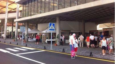 Canarias sigue superando sus registros en llegada de turistas extranjeros