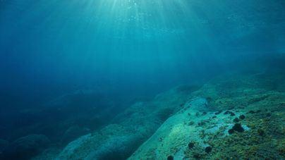 Científicos de Baleares detectan un calentamiento significativo del Mediterráneo profundo