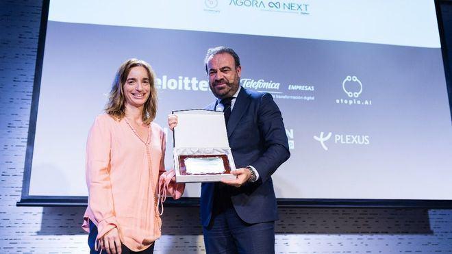 Melià y NH Hotels, las marcas más valiosas de España y entre las más fuertes del mundo