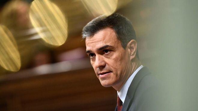 El PSOE rectifica a medianoche su acuerdo con Bildu y dice que sólo derogará tres puntos de la reforma laboral