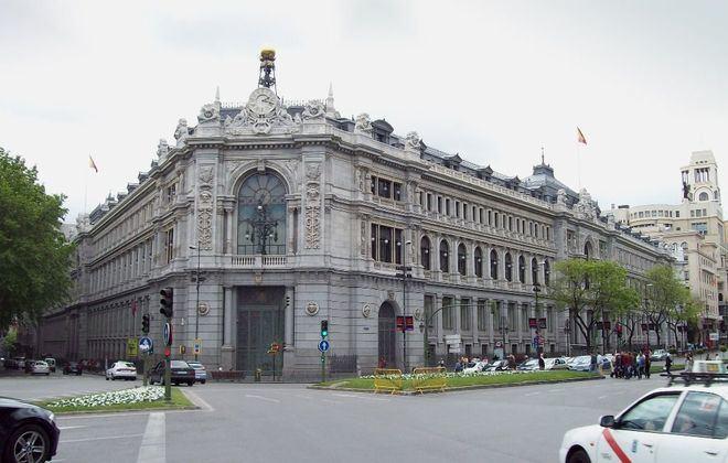 El Banco de España aboga por intervenir el mercado de alquiler