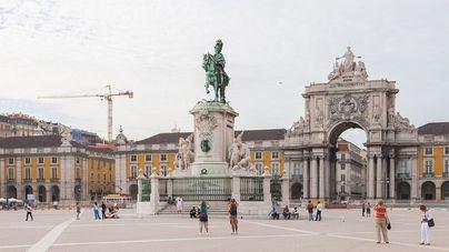 Portugal empeora sus cifras de coronavirus: 350 nuevos casos en las últimas 24 horas