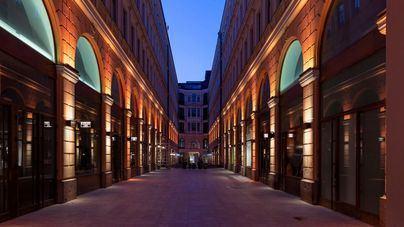 Finlandia reabre bares, restaurantes y locales públicos con limitaciones