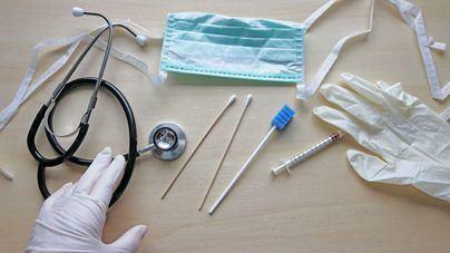 Nueva Zelanda espera haber erradicado el coronavirus para el 15 de junio