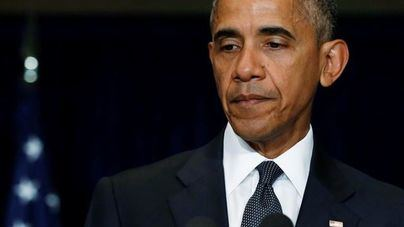 Los Obama y decenas de famosos se suman a las protestas de los jóvenes por la equidad racial