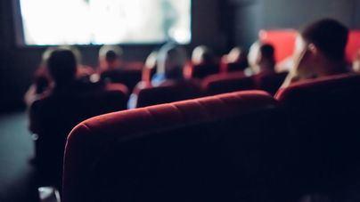 Los cines podrán abrir en California al 25 por ciento de su capacidad