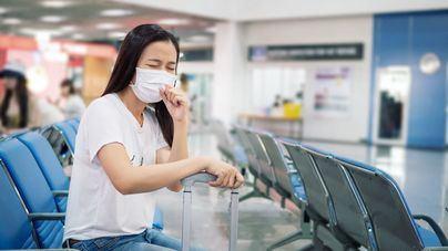 China mantiene el control del coronavirus con tres casos en 24 horas