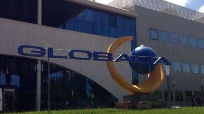 Globalia descarta que sus planes pasen por poner a la venta su cadena hotelera