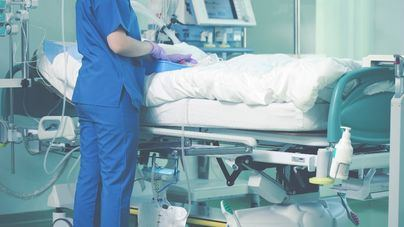 155 nuevos casos de coronavirus en España, uno menos que el día anterior, en las últimas 24 horas
