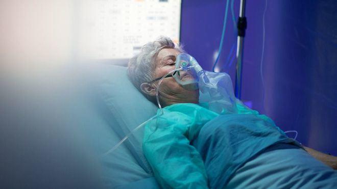 40 nuevos casos de coronavirus en España en una nueva jornada sin registro oficial de decesos