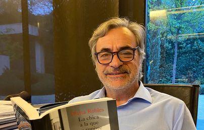Carlos Sainz, premio Princesa de Asturias de los deportes