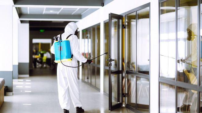Pekín en alerta por el rebrote de coronavirus: desinfectará todos los mercados, restaurantes y universidades