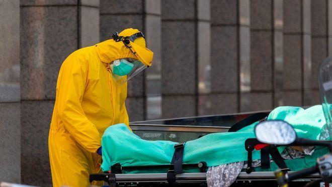 El estado de alarma finaliza con más de 28.000 muertos y de 245.000 contagiados
