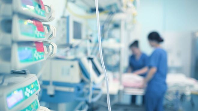 Coronavirus en España: un fallecido y 125 contagios en las últimas 24 horas