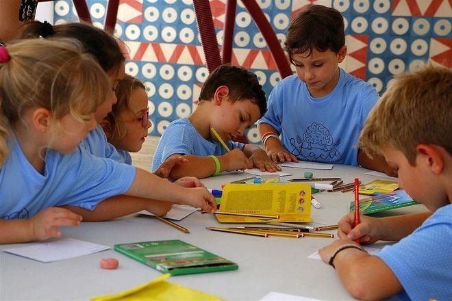El Gobierno recomienda clases que no superen los 20 alumnos en Infantil y Primaria