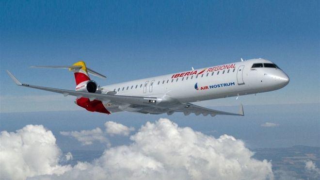 El Gobierno ultima su plan de ayudas para las aerolíneas