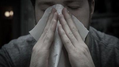 Una de cada cinco personas desarrollan anticuerpos de Covid19 tras haber pasado un resfriado