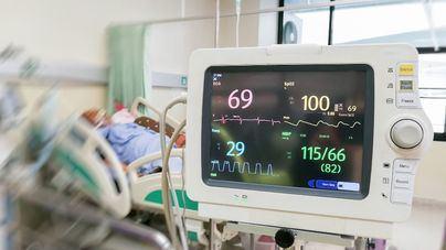 Coronavirus en España: 134 nuevos casos y cinco fallecimientos en las últimas 24 horas