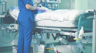 17 muertes y 174 nuevos contagios: el coronavirus sigue en permanente acecho en España