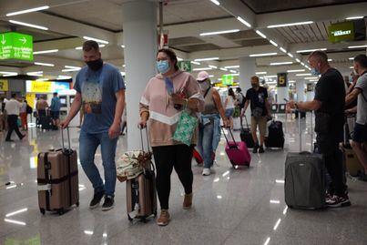Nace la campaña 'Back to Spain' destinada al turista europeo