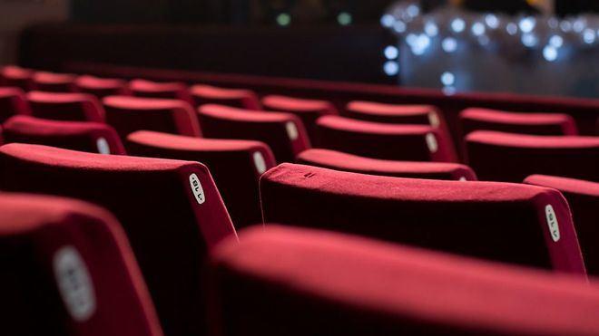 Decenas de infectados de coronavirius en Tokio tras acudir a una representación teatral