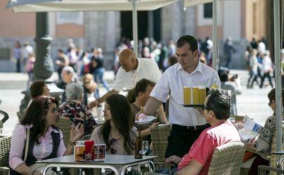 Los hosteleros temen que un rebrote generalizado aniquile el sector en España