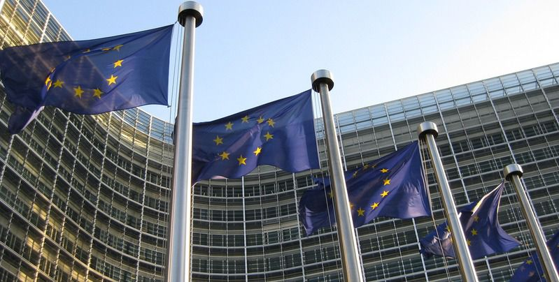 España exige a la UE aumentar los fondos para la reconstrucción económica por el Covid 19