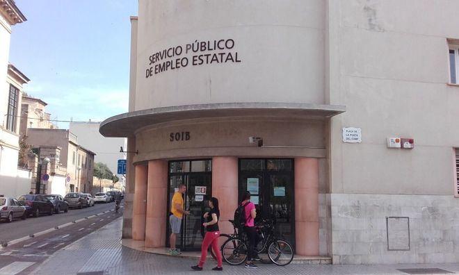 España podría perder 7 millones de empleos por el Covid 19 y la digitalización