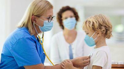 Los neumólogos recomiendan extender a los enfermos respiratorios la obligación de utilizar mascarillas