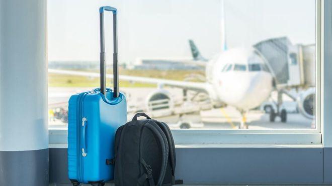 Naciones Unidas urge cooperar para salvar 100 millones empleos turísticos