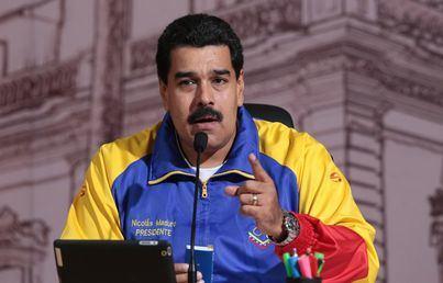 Venezuela rechaza el informe de la ONU sobre crímenes de lesa humanidad