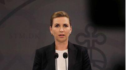 Dinamarca amplía a todo el país la obligación de cerrar los bares a las 22 horas