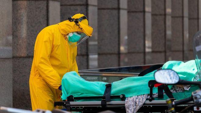 La élite científica urge al Gobierno a analizar la gestión del coronavirus 'inmediatamente'