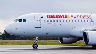 El holding de Iberia anuncia pérdidas de 1.300 millones de euros en el tercer trimestre