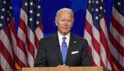 Joe Biden afianza su ventaja y Trump exige parar el recuento de votos