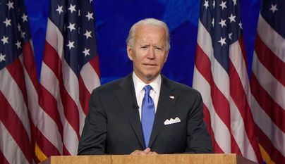 Biden derrota a Trump y logra la presidencia de Estados Unidos