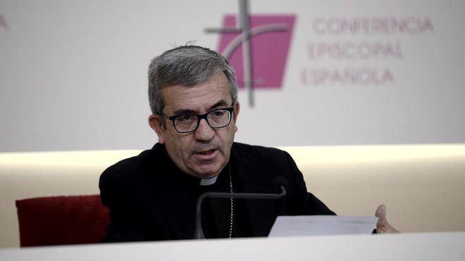 Los obispos están dispuestos a apoyar un recurso de inconstitucionalidad contra la 'ley Celaá'