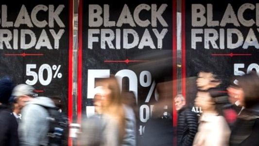 Black Friday 2020: cinco trucos para que no te estafen al comprar por Internet