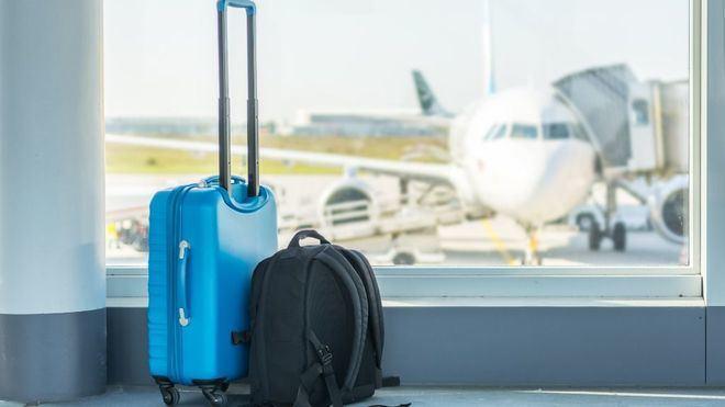 Las agencias de viajes solicitan la aprobación urgente de medidas similares a las de la hostelería